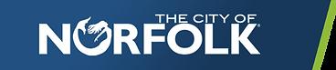 Norfolk_Logo.png