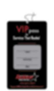 VIPpaaBlackStringsV1.png