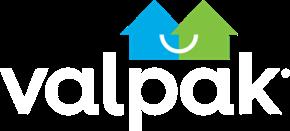 valpak-logo-reversed@2x.png