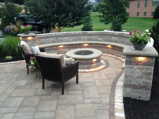 firepit lit up 2.jpg