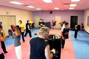 cardio_kickboxing_edited.jpg