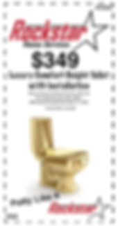2020 Toilet Coupon.png