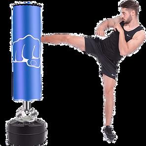 Fitness-Kick-Boxing-Punching-Bag_edited.