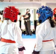 childrens_martial_arts_edited_edited.jpg