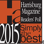 simply_the_best_2015-420x420.jpg
