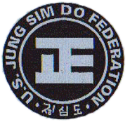JSD-federation_edited.png