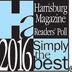 simply_the_best_2016-420x420.jpg