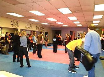 self-defense-3-768x576_edited.jpg