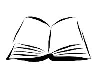 booktransparent.png