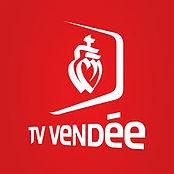 LogoTV.jfif