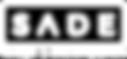 beyaz-logo.png