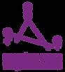 kadinin-insan-haklari-yeni-cozumler-logo