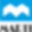 marti-shipping-logo.png