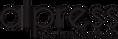 alpress-logo.png