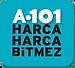 a101-logo.png