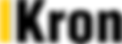 kron-logo.png