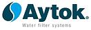 AYTOK-FILTRE.png