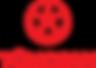 tumosan-logo.png