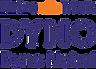 nitromak-logo.png