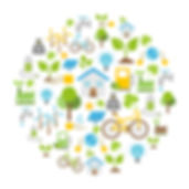 sustainability-icons.jpg