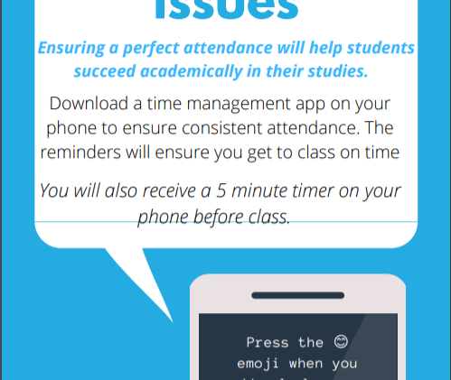 attendance png.PNG