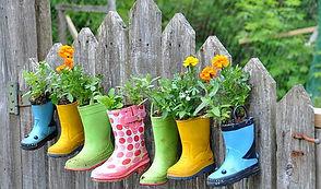 Hanging-Garden-Boots.jpg