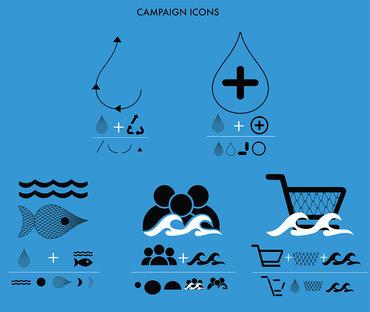 Brand Icons.jpg