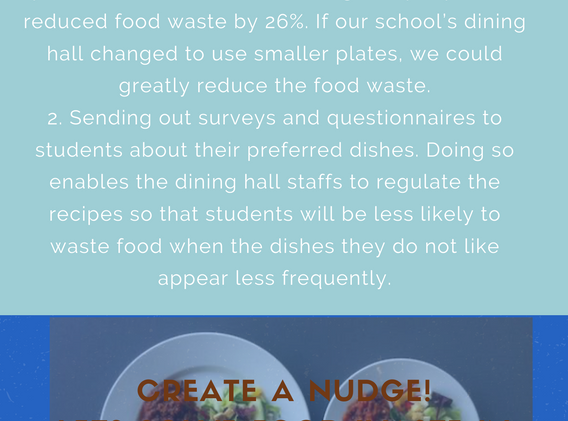 Xiquan and Yudian- Food waste (1).png