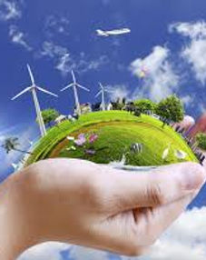 earth renwable.jfif