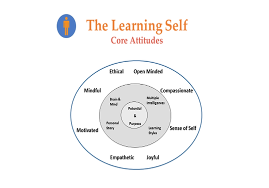core attitudes.png