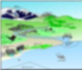 land planning.jpg
