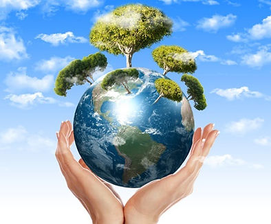 tree planet.jpg