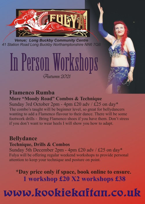 Workshops21small.jpg