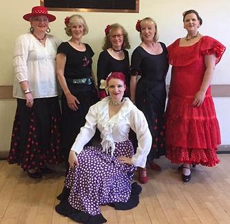 flamencojune19_edited.jpg