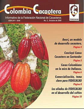 fedecacao-colombia-cacaotera-002.jpeg