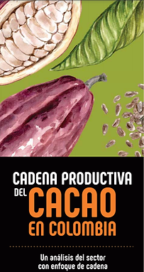 cacao1.png