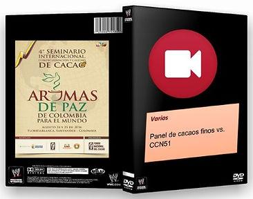 16Varios_Cacaos_Finos2.jpeg