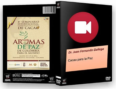 2 Dr_Juan_Fdo_Gallego2.jpeg
