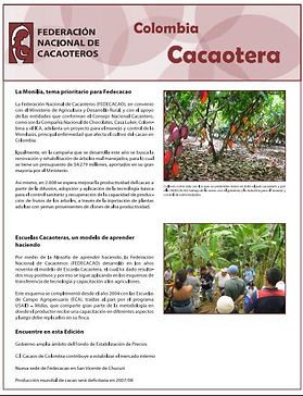 fedecacao-colombia-cacaotera-001.jpeg