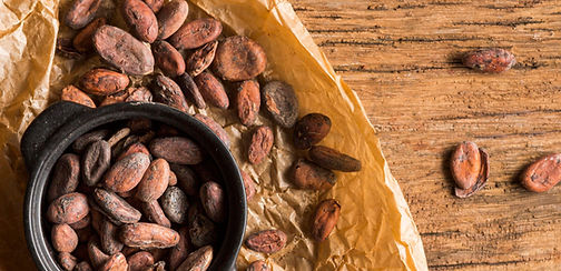 flat-lay-cocoa-beans-in-pot_edited.jpg