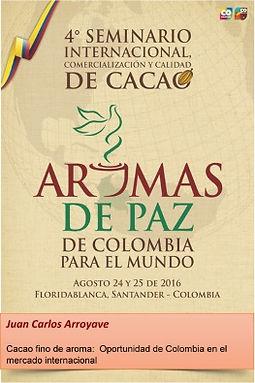 15 Juan_Carlos_Arroyave.jpeg