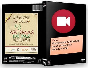15Varios_Calidad_Cacao2.jpeg