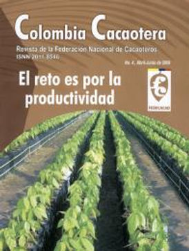 fedecacao-colombia-cacaotera-004.jpeg