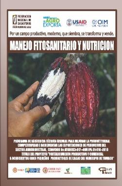Cartilla_Manejo_Fitosanitarios_Nutricion