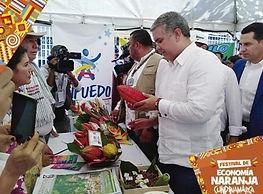 duque_cacao_p.jpeg