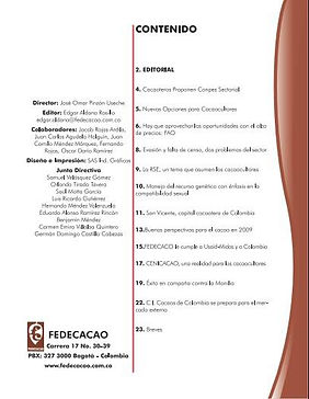 fedecacao-colombia-cacaotera-003.jpeg