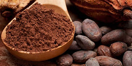 cacao-colombiano.jpeg