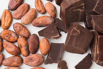 close-up-of-sweet-chocolate.jpeg