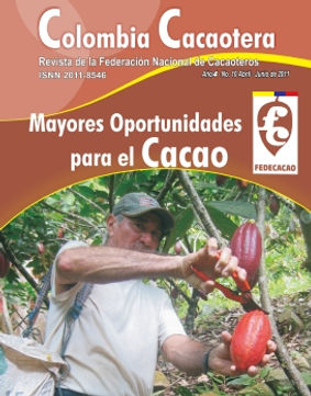 fedecacao-colombia-cacaotera-010.jpeg