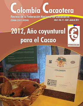 fedecacao-colombia-cacaotera-013.jpeg